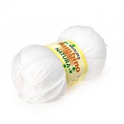 Bambino biały 150