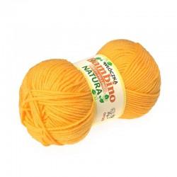 Bambino żółty 1126