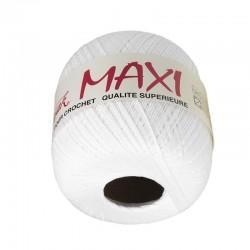 Kordonek Maxi biały (beyaz)