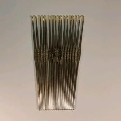 Szydełko Metalowe TULIP