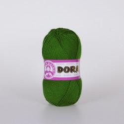 Dora Zielony 087