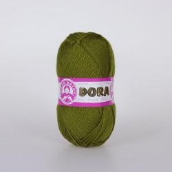 Dora Oliwka 076