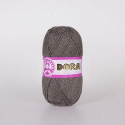 Dora Brąz 014