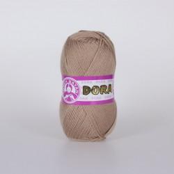 Dora Beż 106