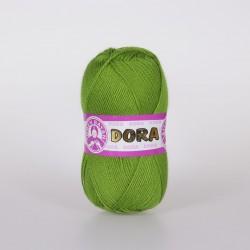 Dora Zielony 066