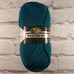Merino Gold 200 Morski 105