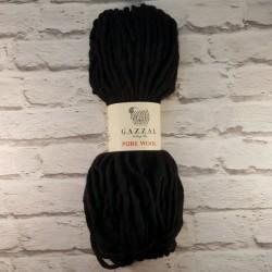 Włóczka Gazzal Pure Wool...
