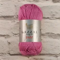 Włóczka Jazz Jasny Wrzos  652