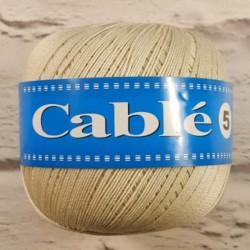 Kordonek Cable 5 Ekrii 502