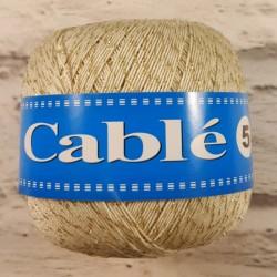 Kordonek Cable 5 Ekrii Ze...