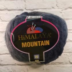 Włóczka Mountain Granat -...