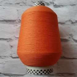 Nici elastyczne Oranż 22