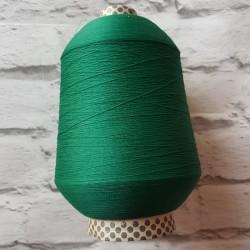 Nici elastyczne Zielony 54