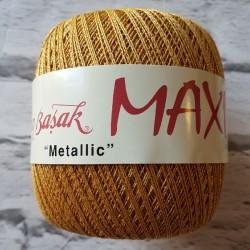Kordonek Maxi Metallic...