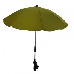 Parasolka do wózka...