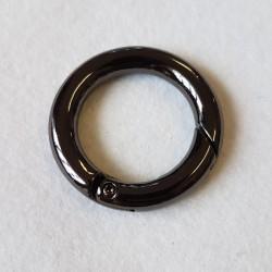Open ring, oring, kółko,...