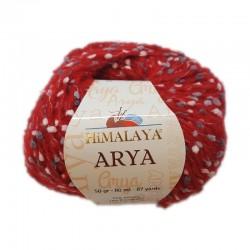 Włóczka Arya multikolor 76607