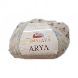 Włóczka Arya multikolor 76602