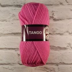 Włóczka Tango Róż 042