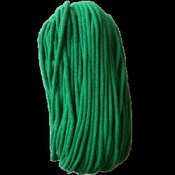 Sznurek bawełniany 5mm...
