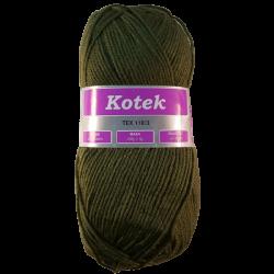 Kotek Khaki 15- 2210