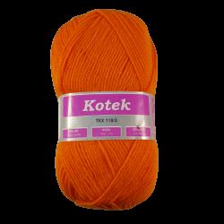 Kotek Oranż 43- 2215