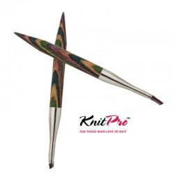 KnitPro Symfonie Druty...
