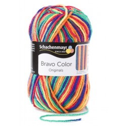 Bravo Color 00090