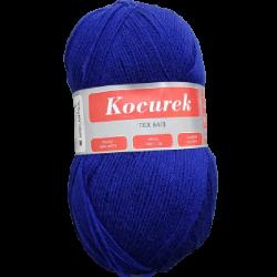 Kocurek Chaber 21- 2201