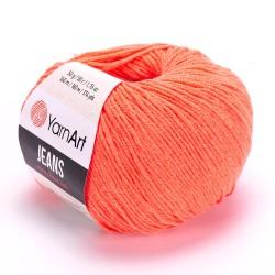 Jeans Oranż 61