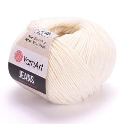 Jeans Ekrii 03