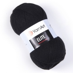 Elite czarny 30