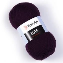 Elite śliwka 49