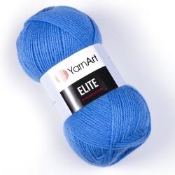 Elite niebieski 224