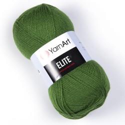 Elite zielony 248