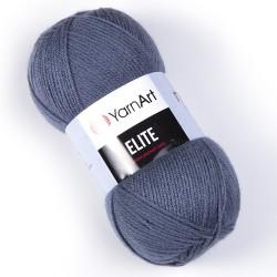Elite stalowy 842