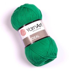 Ideal zielony 227