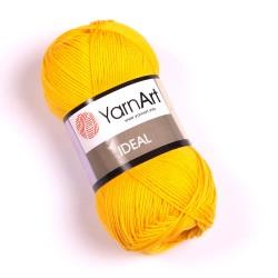 Ideal żółty 228