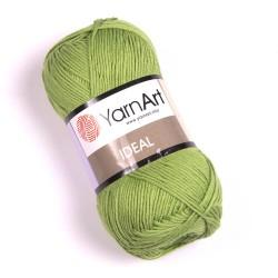 Ideal zielony 235