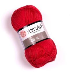 Ideal czerwony 237