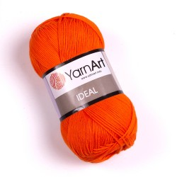 Ideal Oranż 242