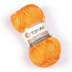 Etamin Oranż 446