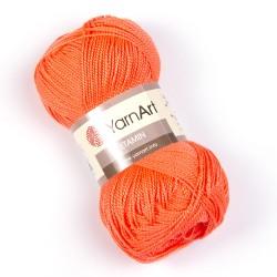 Etamin Oranż 458