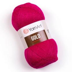 Gold Amarant 9031