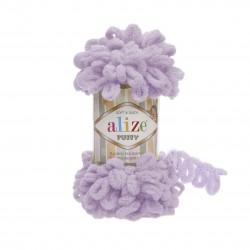 Puffy Alize Wrzos 27