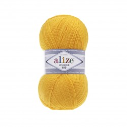 Lanagold 800 żółty 216